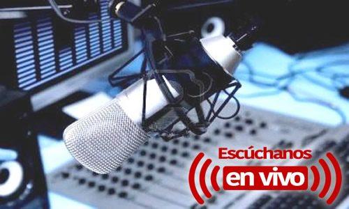Escuche Nuestra Radio