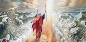 Jesús realizó incontables milagros, sin embargo, la gran mayoría de la gente no creyó en Él.