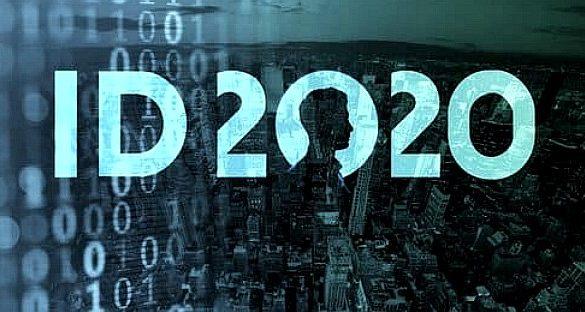ID 2020